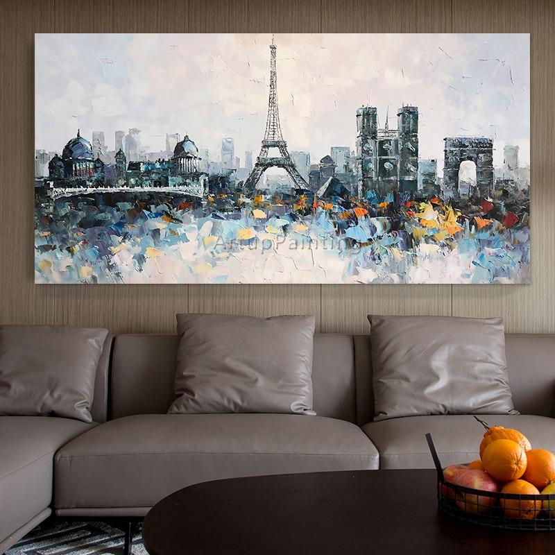 Tela quadros caudros impasto abstrata moderna arte