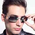 Óculos de sol dos homens grife polarizada espelho superstar kissun dos homens óculos de sol da marca designer uv400 com caixa logotipo da marca 2017