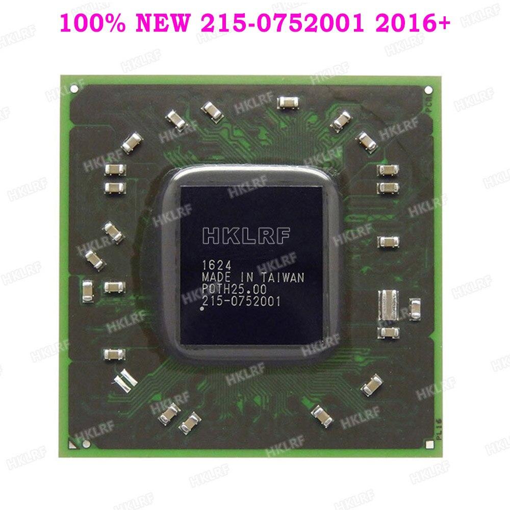 Suche Nach FlüGen 215-0752001 100% 2016 + Test Arbeit Gut Reball Mit Kugeln Bga Chipset Für Laptop üBereinstimmung In Farbe