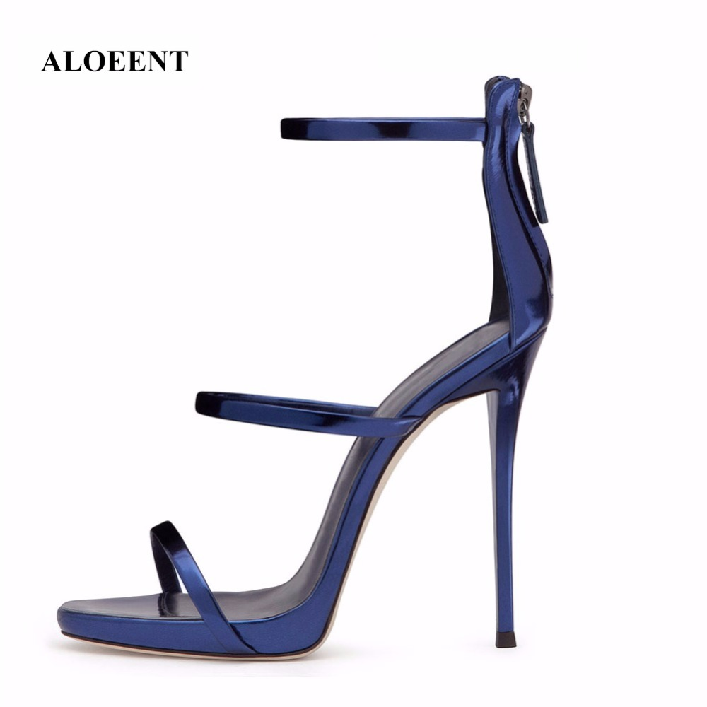 Blast sandals sexy and comfortable with high-heeled gold Europe and the United States big high-heeled sandals with ladies europe and the united states popular bar chairs wholesale and retail australian fashion coffee stool free shipping