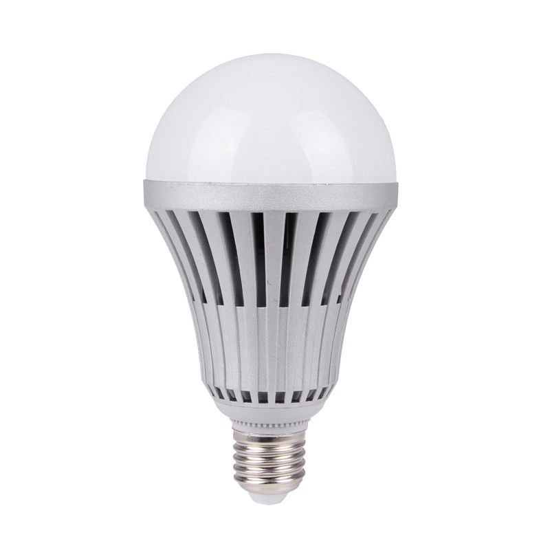 free shipping firi 20w high lumen 1860lm super bright led e27 bulb light smd 5630 bulb bottom. Black Bedroom Furniture Sets. Home Design Ideas