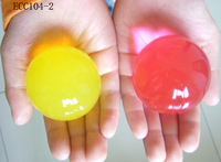 1kilo About 2500pcs 8mm 10mm Spherical Big Crystal Soil Water Beads Mud Grow Up Magic Jelly