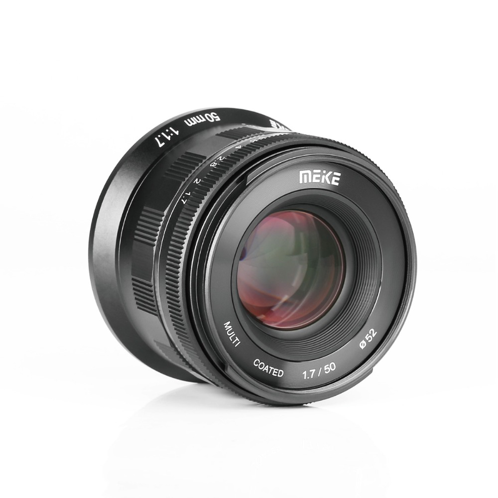Camera & Photo Meike Mk-550d Mk 550d Lcd Mk-550dl Battery Grip Timer Battery Grip Holder For Canon 550d 600d 650d 700d Rebel T2i T3i T4i T5i Consumer Electronics