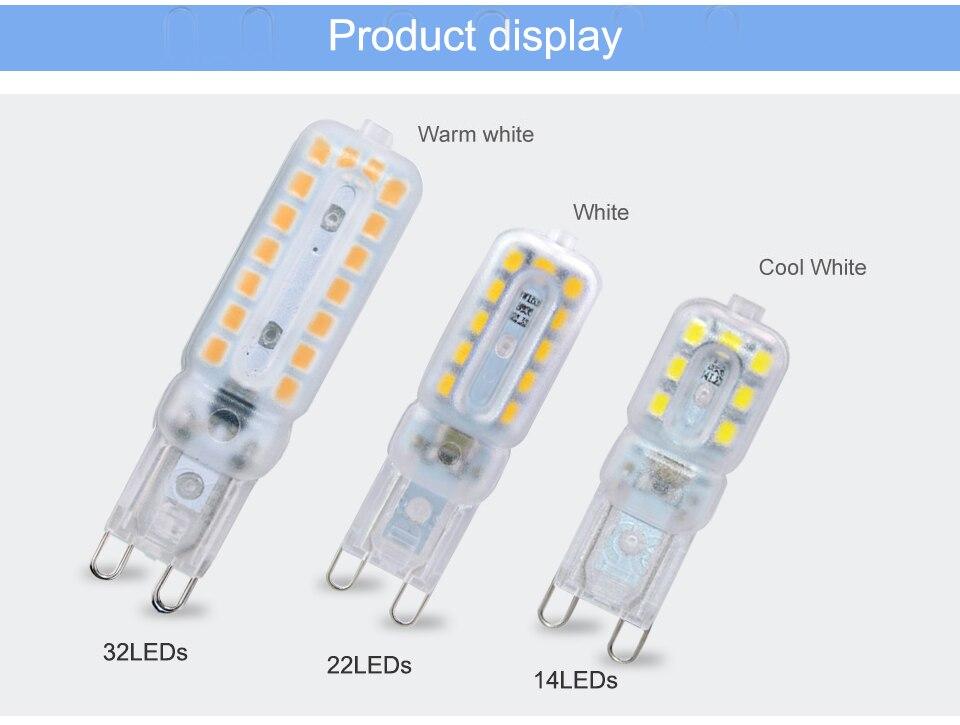 led lamp g4 g9 (14)