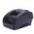 Nueva llegada USB interfaz 58mm impresora de recibos pos térmica de impresión con fuente de alimentación incorporada envío gratis