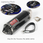 For Yamaha R6 2006-2...