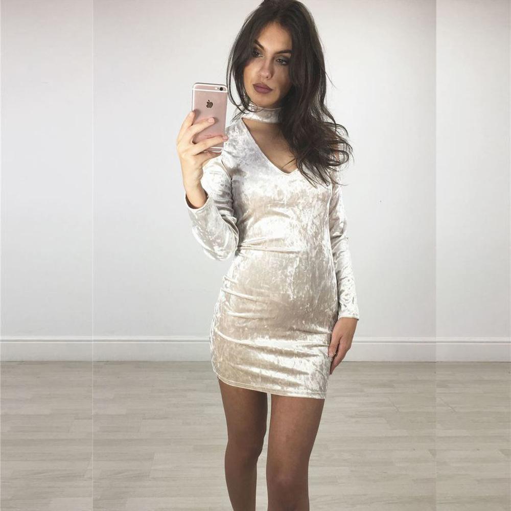 HTB1LOLNQpXXXXacXFXXq6xXFXXXT - New women tops lace chiffon blouse korean office female clothing