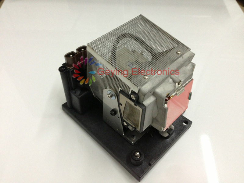 AN-PH7LP2 / VIP 260W Original projector lamp replacement for projector XG-PH70X (right)
