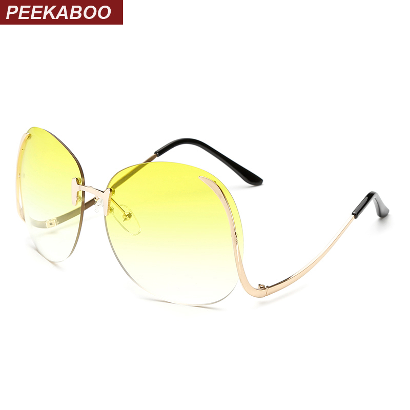Blue And Yellow Sunglasses  blue grant sunglasses promotion for promotional blue