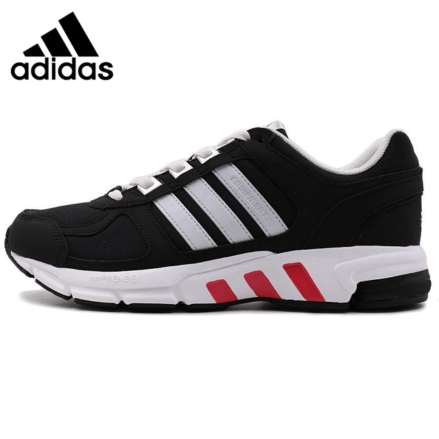 Original New Arrival 2018 Adidas Equipment 10 W Women's Running Shoes  Sneakers