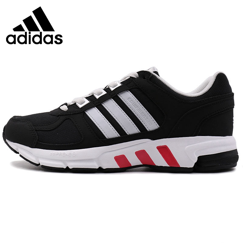 Original New Arrival 2018 Adidas Equipment 10 W Womens Running Shoes Sneakers