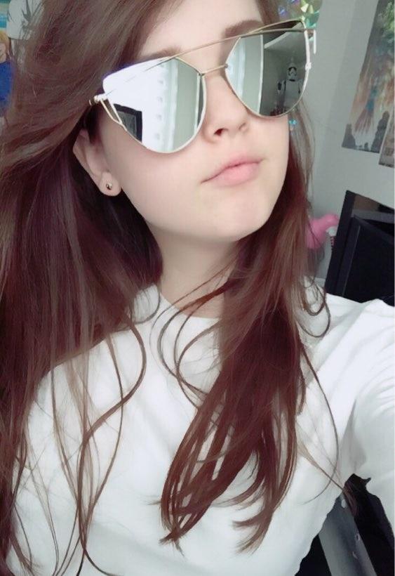 New Flat Plane Cat Eye Women Sunglasses Brand Lady Pink Mirror Sunglasses Women Cateye Sun Glasses Shades Points Feminino