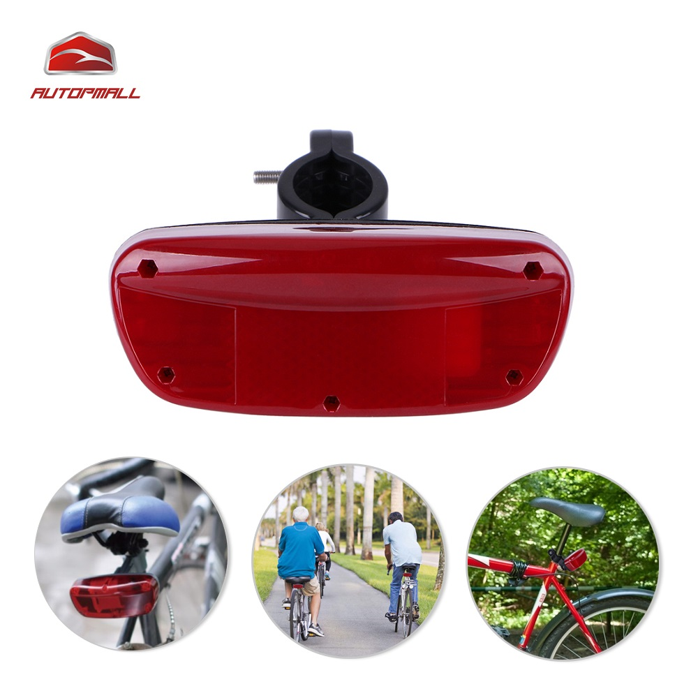 Bicycle GPS Tracker Dynamo Connector Charging while Riding City Bike GPS Tracking Device 5200mAh Rechargeable Waterproof T16 + wcdma 3g 10000mah removable rechargeable battery powered waterproof gps tracker tracking devices wifi sd offline data logger