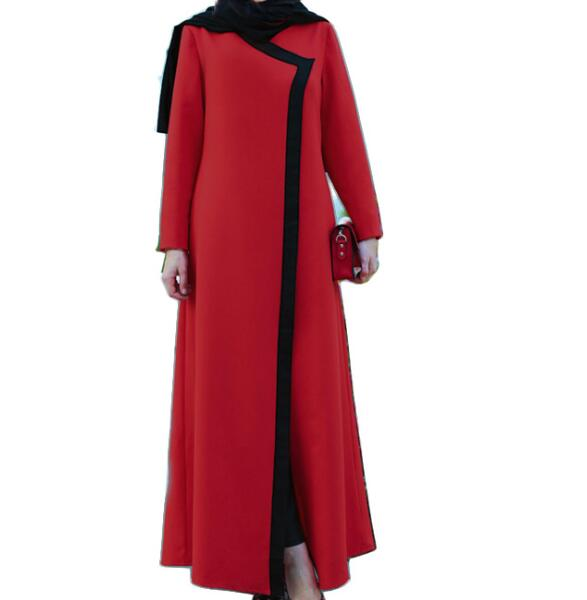 floor length cardigan promotion-shop for promotional floor length