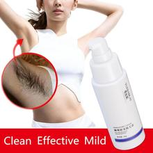 1Pc Men Women Hair Removal Cream Depilatory Body Bikini Hair Removal Cream Y1-5