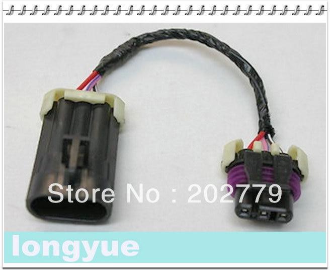 longyue factory sale 20pcs LS1 to LS2 Cam Position Sensor ...