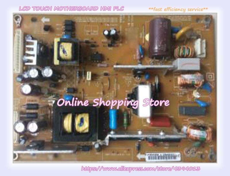 купить power board PE-3900-01UN-LF PE-3131-02UN-LF PE-3141-01UN-LF tested in stock по цене 2825.3 рублей