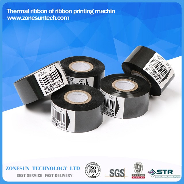 Thermal-ribbon-of-ribbon-printing-machine-30-100m-date-printing-ribbon-for-plastic-and-paper-5roll.jpg_640x640