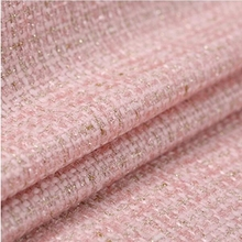 Woven Fabric 6colors Spring