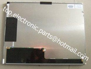 Original 15 pulgadas para LQ150X1LG93 LED módulo LCD pantalla del panel CCSME LIBERA EL envío