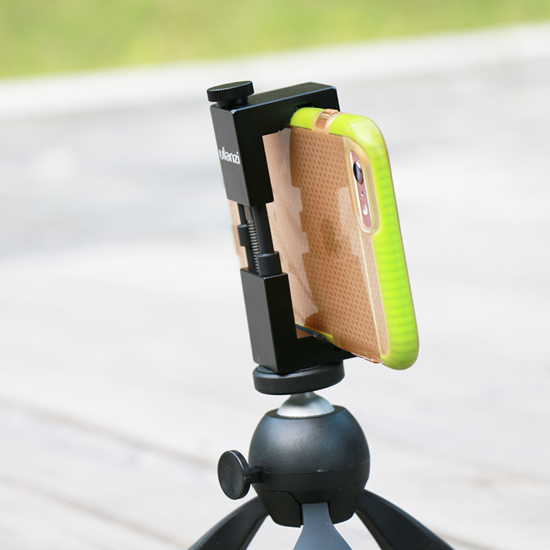 iphone quadcopter with camera with Smartphone Tripod Mount Ulanzi Iron Man Aluminum Metal Universal Smart Phone Tripod Adapter Holder Clip For Iphone 7 Plus on Iphone 6s Iphone 6s Plus Camera Review also 143 Dro hermal Micro Uav Thermal Imaging Camera likewise Quadcopter Camera Drone besides Heart Charm And Bell Cat Collar Safety Elastic Adjustable With Soft Velvet Material 5 Colors Pet Product Small Dog Collar likewise Triumph Distinguished Gentlemen In Action Action T Shirt Top Pure Cotton Men T T Shirt New Design High Quality.