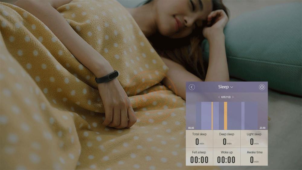 Xiaomi Mi band 2 smartband-1_04