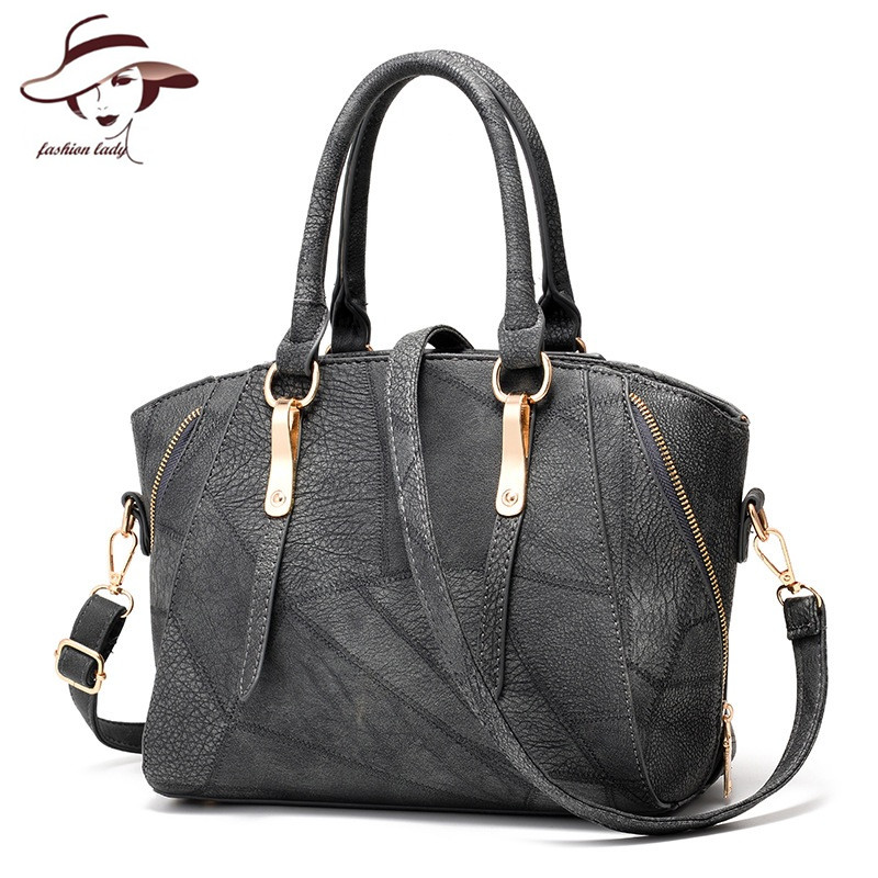 bags high quality luxury designer messenger bags famous hand bag