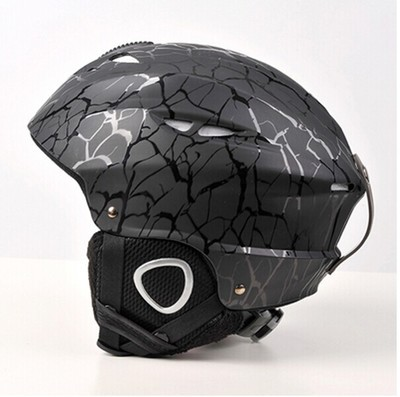 ФОТО Freeshipping!! ProPro Brand SHM-001 ABS+EPS ski skiing/Snowboard/Skate/Skateboard/Veneer Helmet for adult men women