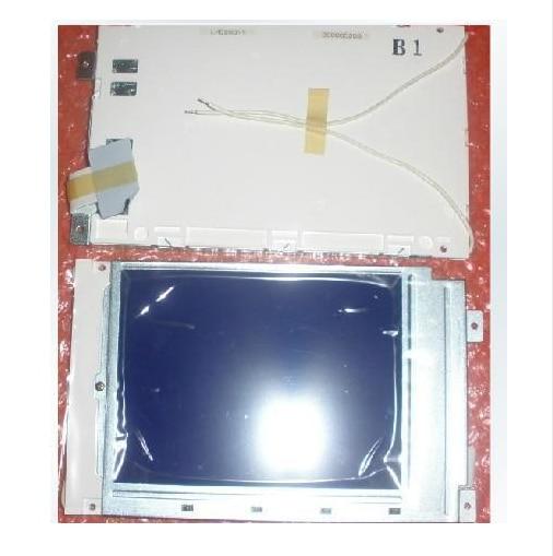 For Original LM32K07 5.7 320x240 LCD Screen Display Panel Module for SharpFor Original LM32K07 5.7 320x240 LCD Screen Display Panel Module for Sharp