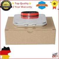 AP01 Neue Xenon ballast control unit Für Opel Astra J Insignia 5DV009720 00 5DV 009 720 00 1232335 Neue auf