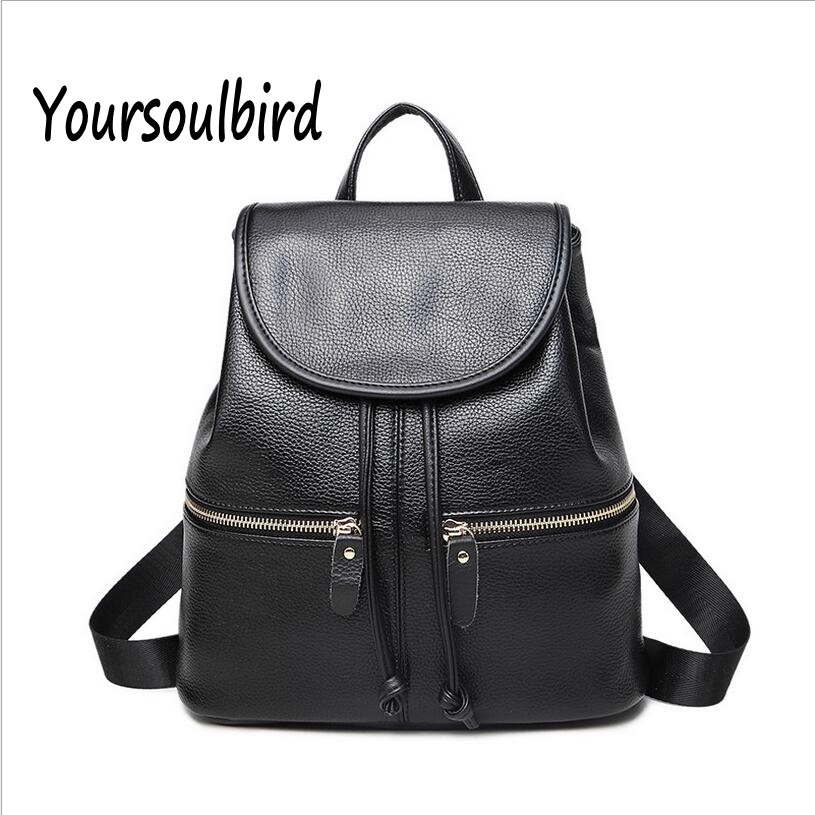 2017 leisure fashion women crossbody bags long pumping brand bags personality small packages single ladies shoulder