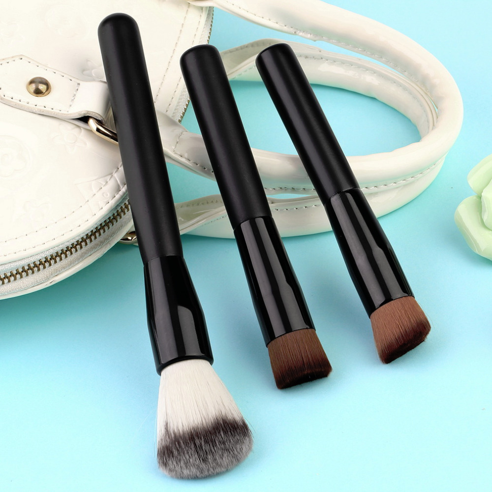 round pastry brushes makeup - 1000×1000