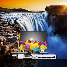 beibehang Custom photo 3d stereoscopic wall paper sofa TV background golden waterfall 3d mural wallpaper for walls wall paper(China)