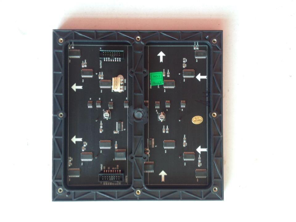 P6 indoor module (2)