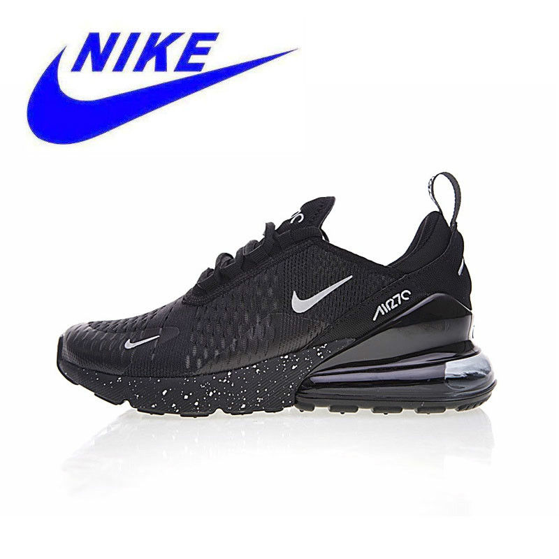 Nike Classic Cortez Women's Running Shoes, BlackBeige