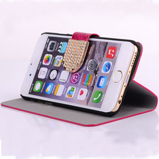 Vintage Style Luxury PU Leather Flip Cover Case For ASUS ZenFone Go TV ZB551KL 5.5 inch Fundas Coque Stand Design Phone Bag