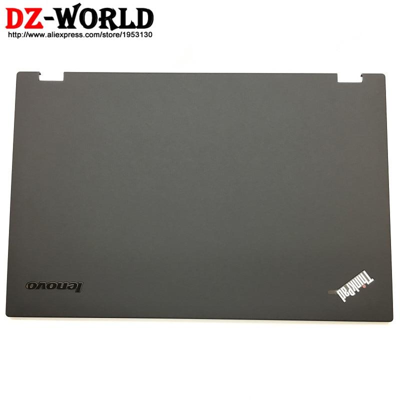 Lenovo ThinkPad T540p Sunplus Camera 64Bit