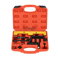 AA Auto Engine Timing Tool Kit For B MW N42 N46 Engine Repair