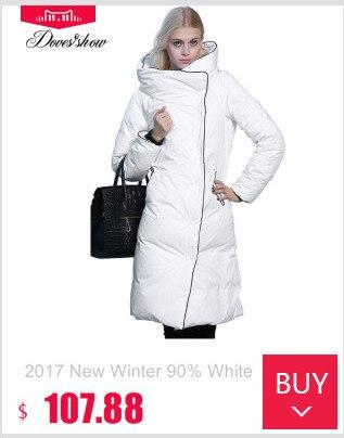 Winterjacke Frauen Wadded Kleidung Neue Weibliche 2017 vO0y8wmNnP
