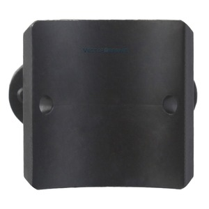 Image 5 - 전술 독일어 K98 K98k 98k 터렛 스나이퍼 스코프 스플릿 링이있는 스틸 마운트 한 쌍의 판매 새로운 도착