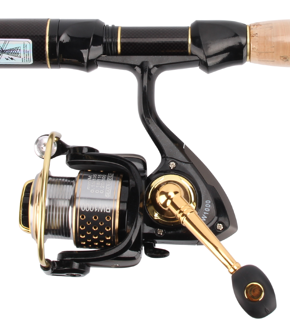 Fishing Reel (8)