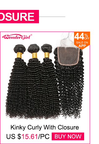 Three Bundles Peruvian Straight Hair Bundles With Closure 100% Human Hair Bundles With Closure Surprise lady Remy Hair Bundles HTB1LOZKihPI8KJjSspfq6ACFXXaH