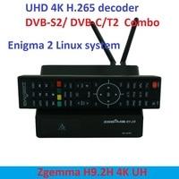 Aliexpress com : Buy SOLOVOX V6S DVB S2 HD Satellite IPTV TV