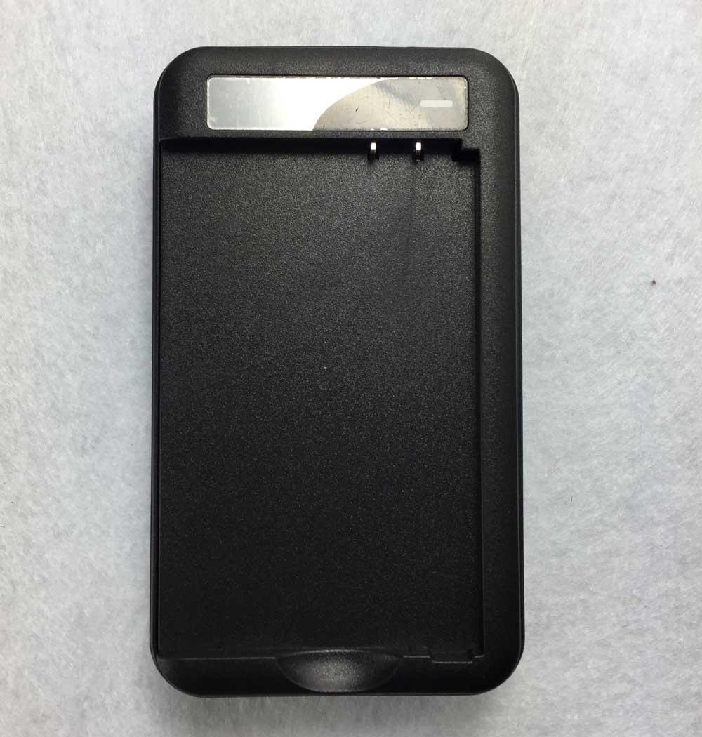 YIBOYUAN батареи док Зарядное устройство для bl-44e1f V20 Универсальный USB Выход Стиль  ...