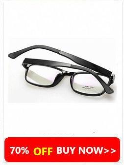 computer-glasses_07