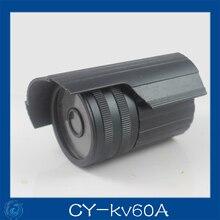 cctv camera waterproof Metal Housing Cover.CY-kv60A