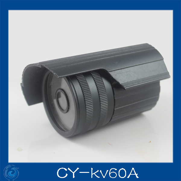 cctv camera waterproof Metal Housing Cover.CY-kv60A wistino cctv camera metal housing outdoor use waterproof bullet casing for ip camera hot sale white color cover case