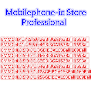 Image 5 - Teléfono Móvil CPU procesadores SDM630 300 AA SDM630 200 AA SDM630 100 AA nuevo Original