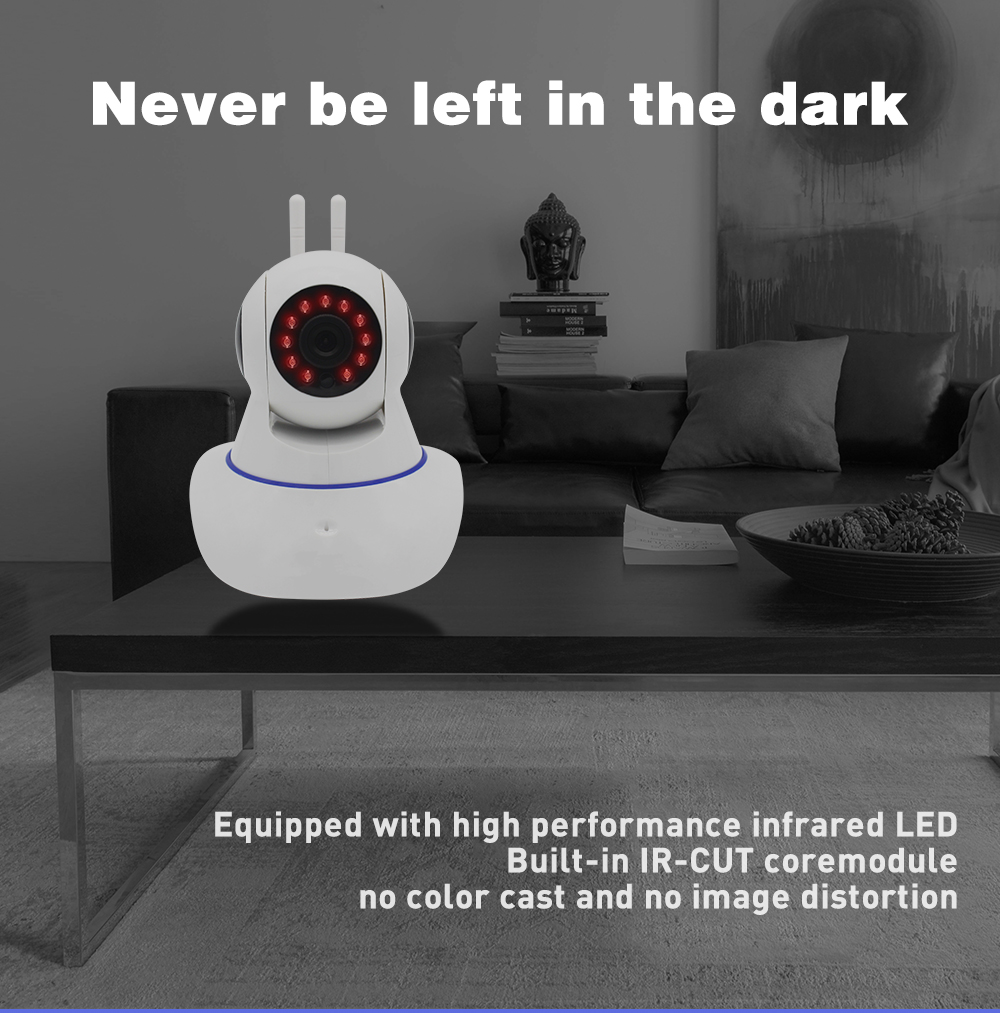 1080P camera (4)