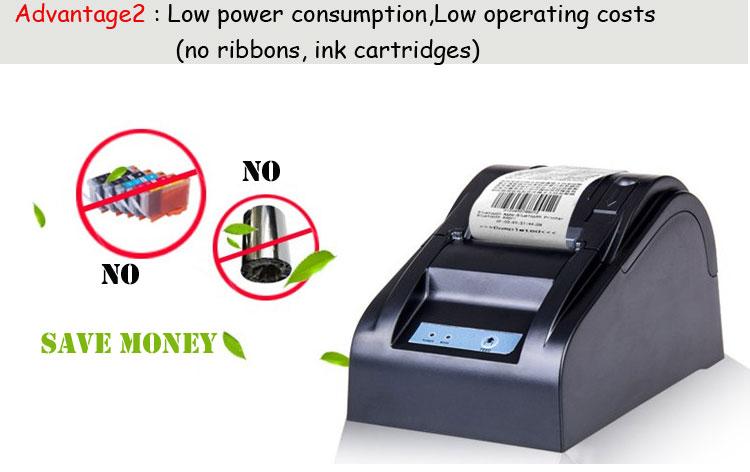 HS-589T-Bluetooth-Printer_03